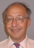 Dr_Richard_Ellenbogen