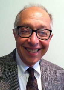 Dr-Richard-Ellenbogen-Mohel-Austin-Texas