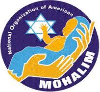 National Organization of American Mohalim